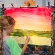 art-studio-kids-longisland-305