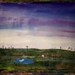art-studio-kids-longisland-306