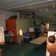 Art Classes for Kids, Long Island, NY