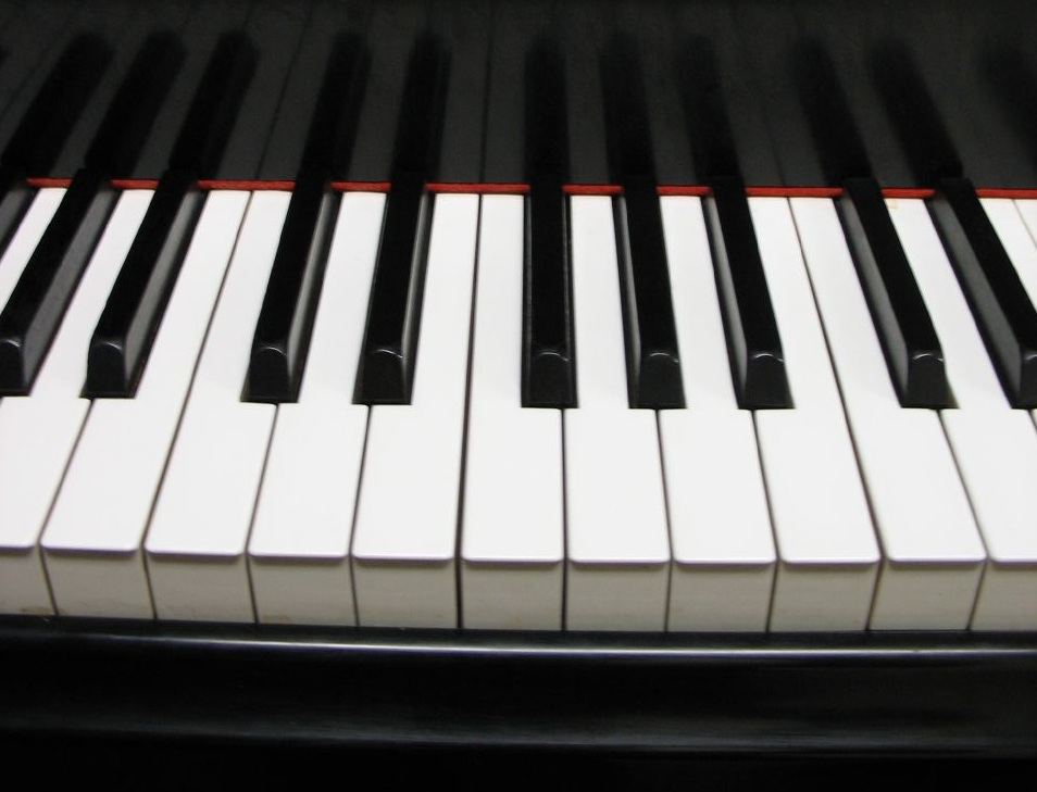 Piano Lessons at Creative Art Space for Kids, Lynbrook NY